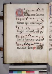 Leaf 124 - Verso