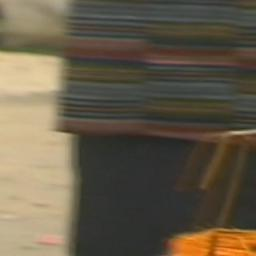 Tibetan Carpet factory. Dre...