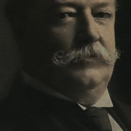 Wm H Taft