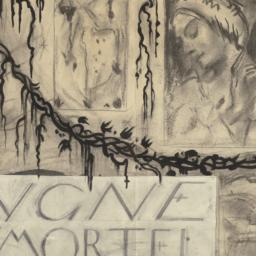 Anna Pavlova: Cynge Immortel
