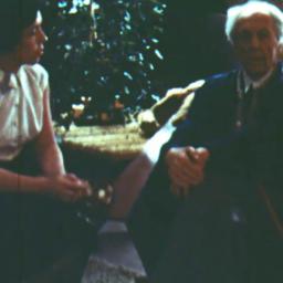 FLLW#49 Frank Lloyd Wright ...