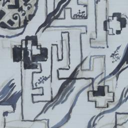 Sketch of a Program Cover f...