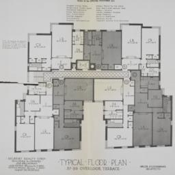 37-39 Overlook Terrace, Typ...