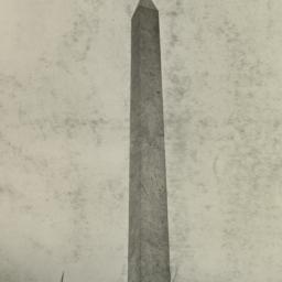 Commemorative monument. Sau...