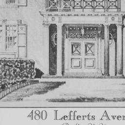 480 Lefferts Avenue