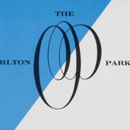 The     Carlton Park, 1065 ...