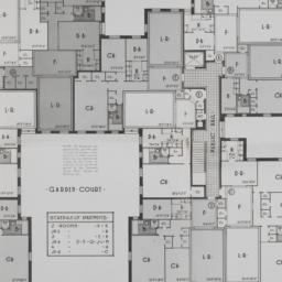 952-964 Sterling Place, Ren...