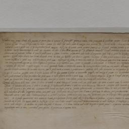 Serlio Book VI Plate 06 text