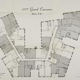 1777 Grand Concourse