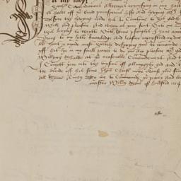 Sixteenth-century Commonpla...