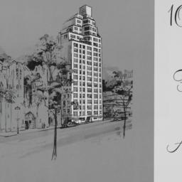 1080 Fifth Avenue, 1080 Fif...