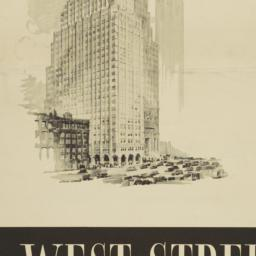 21 West Street
