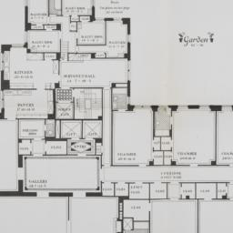 834 Fifth Avenue, Apartment...