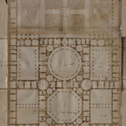 Serlio Book VI Plate 71