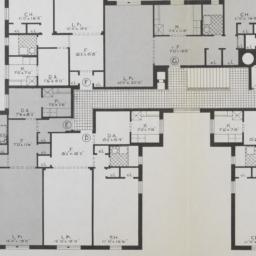 The     Rhoda House, 65-70 ...