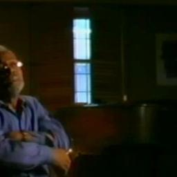 Amiri Baraka Interview for ...