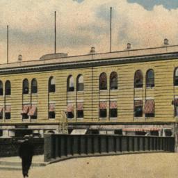 City Hall, Mt. Vernon, N. Y.