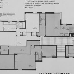 Audley Terrace, 116-16 82 Dr.