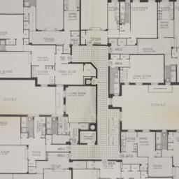 2344 Davidson Avenue, Plan ...