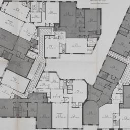 590 E. 16 Street, Plan Of T...