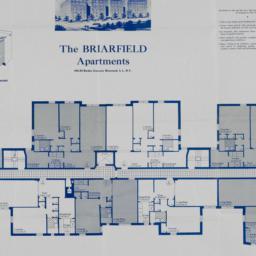 The     Briarfield Apartmen...