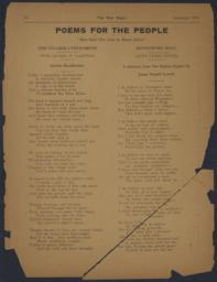 Copy 2, page 12