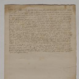 Serlio Book VI Plate 37 text