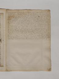 Serlio Book VI Plate 56 text recto