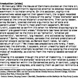 Speaker's notes, 2008-12-08...
