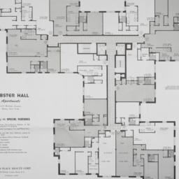 Webster Hall, 4245 Webster ...