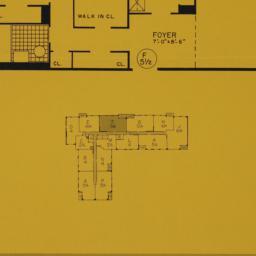 Carlton Plaza, 1740 Ocean A...