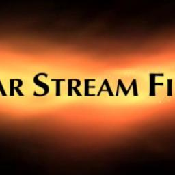 ClearStream Films - 4 Found...