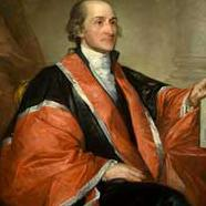 Papers of John Jay