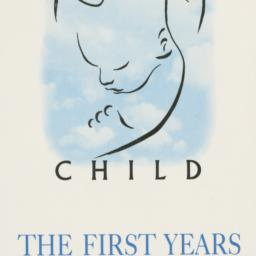I Am Your Child: The First ...