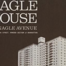 Nagle House, 250 Nagle Avenue