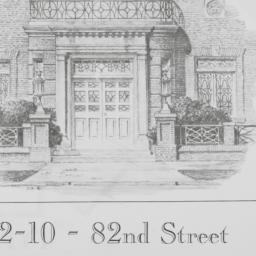 42-10 - 82nd Street