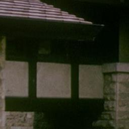 Iovanna Lloyd Wright 7 / Mo...