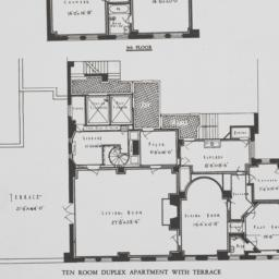 60 Gramercy Park, 10th Floor
