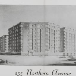 255 Northern Avenue