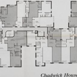 Chadwick House, 142-10 Hoov...