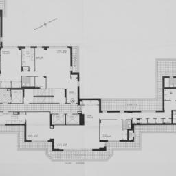 201 E. 79 Street, Plan Of P...