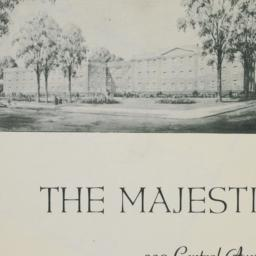 The     Majestic, 230 Centr...