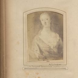 Lady Margaret Carmichael An...