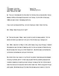 Transcript