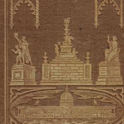 Bohn's Hand-Book of Washington