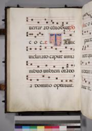 Leaf 066 - Verso