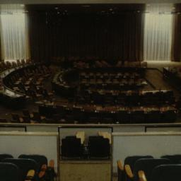 Assembly Conference Room