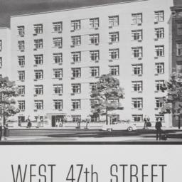 310 West 47th Street
