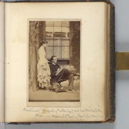 Rosalind Frances (née Stanl...