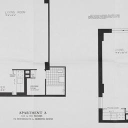 1036 Park Avenue, Apartment...